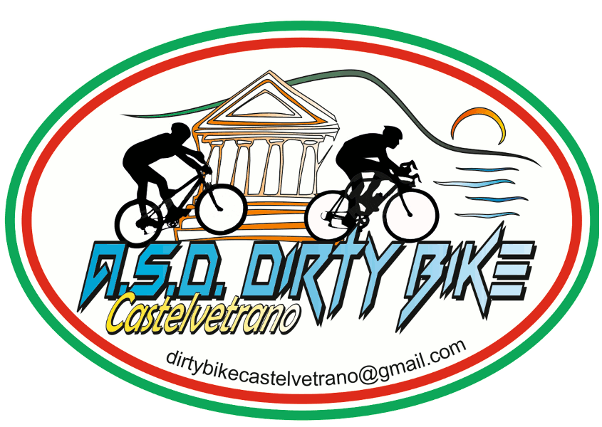 ASD Dirty Bike Castelvetrano